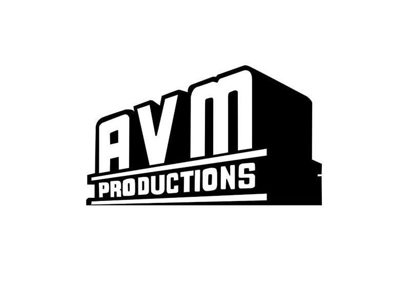 """வெப் தொடரை தயாரிக்கும் """"AVM"""" நிறுவனம்!"""