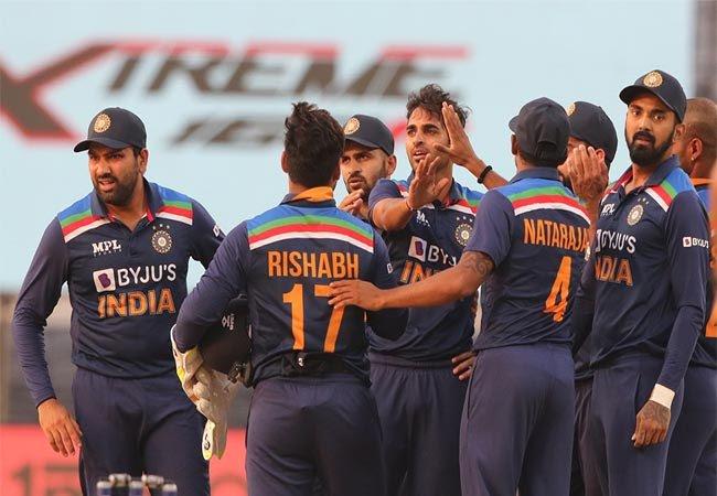 IND vs ENG : பரபரப்பான இறுதி ஆட்டத்தில் இந்திய அணி வெற்றி!