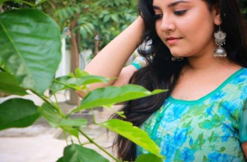19 வருடங்களுக்குப் பிறகு அக்கா – மகிழ்ச்சியில் பிரபல சீரியல் நடிகை