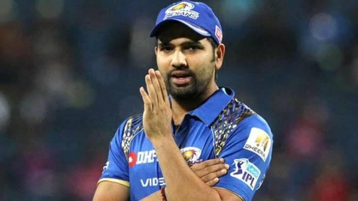 MI IPL 2021 : சென்னை வெயிலில் கடுமையாக பயிற்சி வீடியோ!