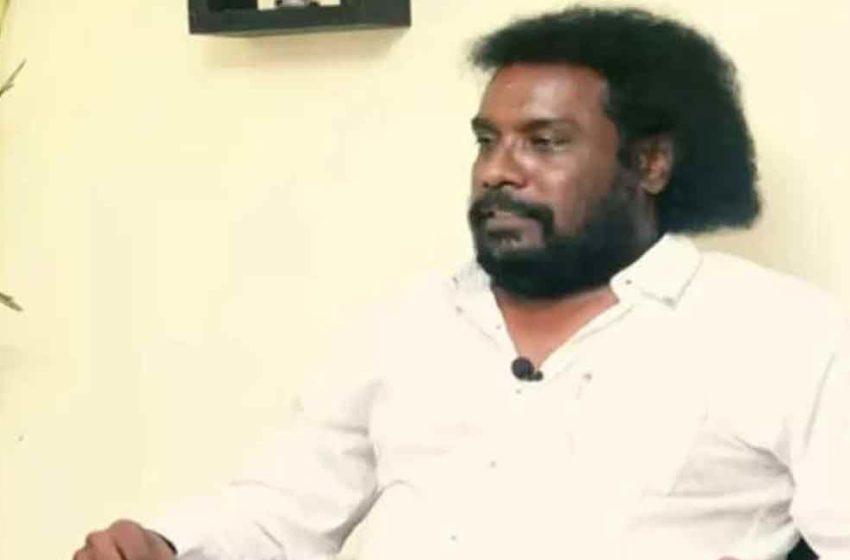விஜய் பட  நடிகர்  கரோனாவால் மரணம்!