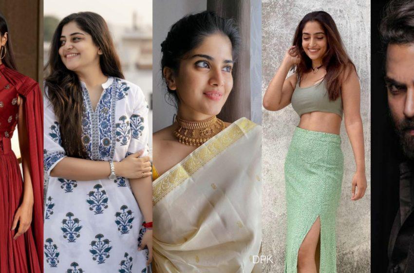 இயக்குனர் விஜய்யின் அடுத்த படம்: 4 முன்னணி நடிகைகள் ஒப்பந்தம்!