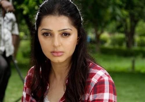 பிக்பாஸிற்கு செல்கிறாரா நடிகை பூமிகா?