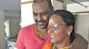 தமிழக முதல்வர் ஸ்டாலினுக்கு டுவிட் ஒன்றை ராகவா லாரன்ஸ்  பதிவு செய்துள்ளார்