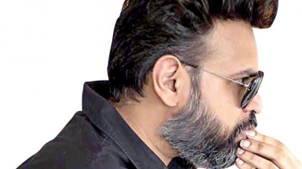 இணையதளத்தில் வைரலாகும் பிரேம்ஜியின் தெறி போட்டோ !