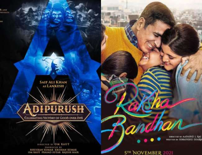 #Latest Bollywood update: Mega release of two big films in the same date!!