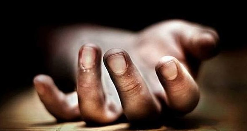 Neet Exam: In Tamil Nadu, Ariyalur District, A girl suicides over a fear of failure in exam
