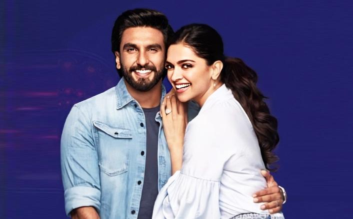Bollywood star Couple Deepika Padukone and Ranveer Singh Bought a Beautiful Luxurious Bangalow In Alibaug!!!