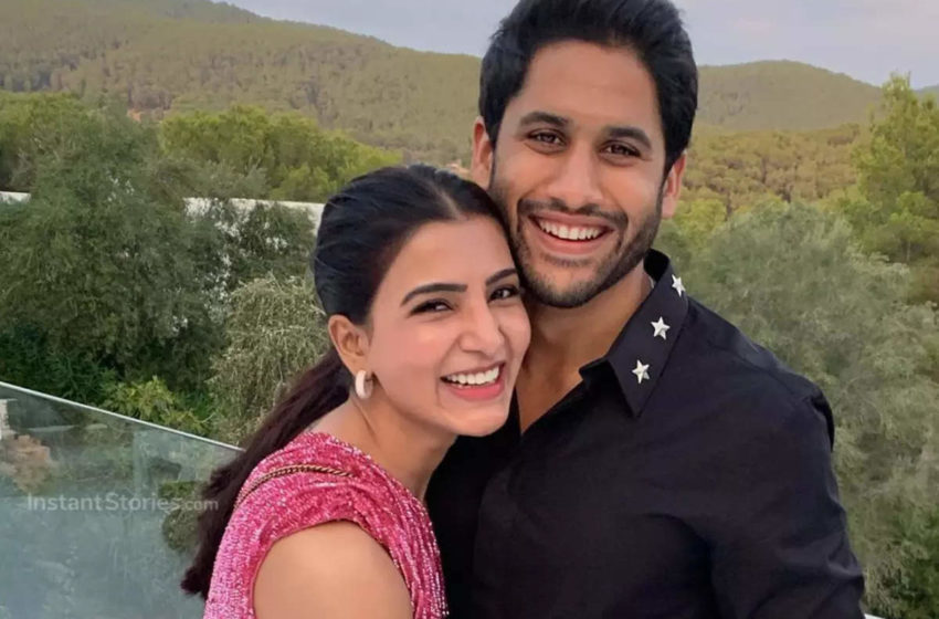 #Tollywood lovely Couples are planing to have kids!!