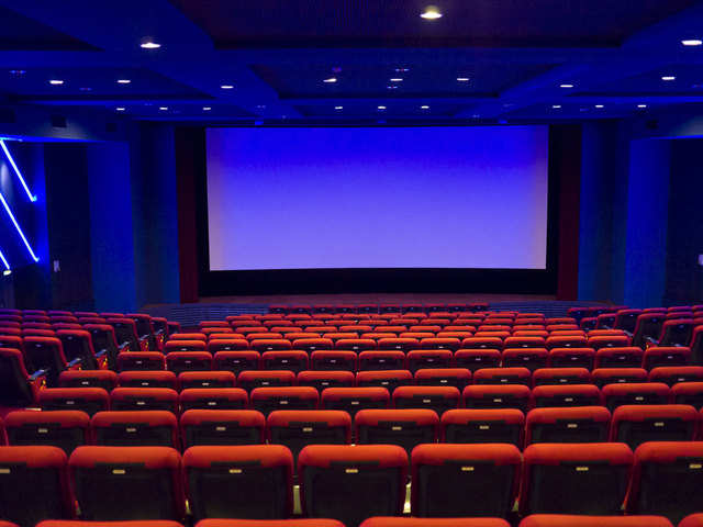 #Latest Update: Andhra Pradesh Government has Objected to any extra shows in Theatres!!