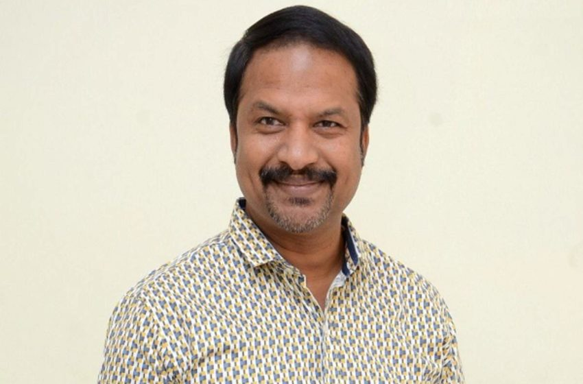 6 Years Old Girl Rape Case: Tollywood Music Director announces to give Rs.50,000 those who find the accused