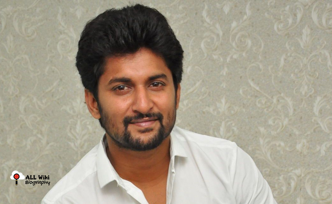 Nani responds to exhibitors: I will ban myself if my next films don't get a theatrical release