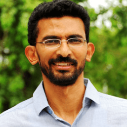 #Mass update of Tollywood Director Sekhar Kammula's next three huge films with the young south actors!!