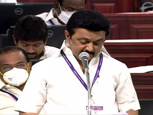 Tamil Nadu assembly passes resolution against CAA