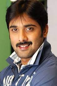 #Tollywood actor Tarun has been summoned by the Enforcement Diectorate in Hyderabad regards on Drugs and Money laundering case!!
