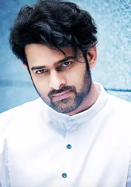 #Tollywood actor Prabhas's upcoming Six Pan Indian Project!!