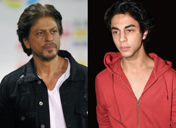 #Aryan drug case: Shah Rukh Khan postponed the shoot of 'Pathan' and Atlee's next!!
