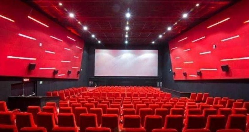 #CONFIRMED: cinema halls in Kerala are reopening from October 25!!