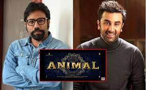 #Update of When did the shoot of 'Animal' starts?