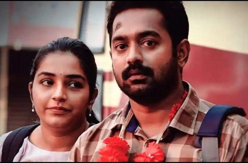 """#Mollywood: Teaser of Asif Ali-Rajisha Vijayan's """"Ellam Sheriyakvum"""" is out!!"""