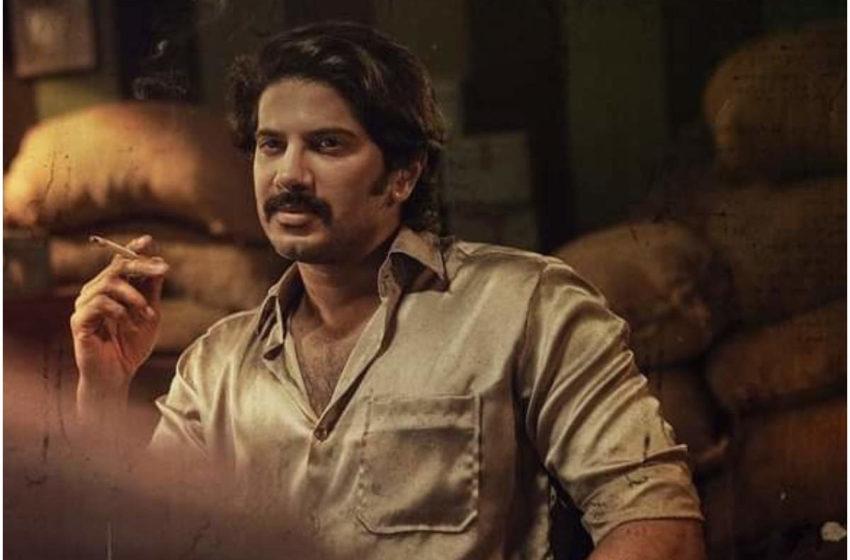 #Dulquer Salmaan's Most Awaited Upcoming Film 'Kurup' Release Date!!