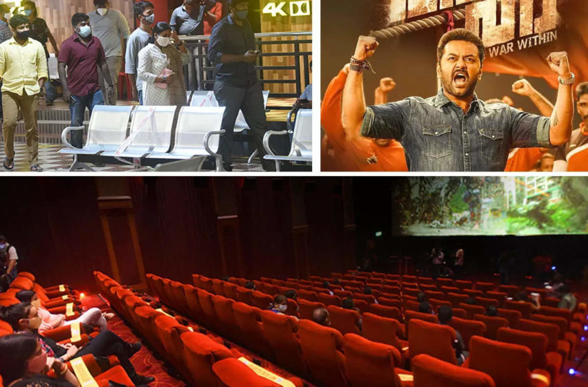 #As only 50 Percent occupancy is allowed in theatres Mollywood producers are not ready to release the movie in theatres!!