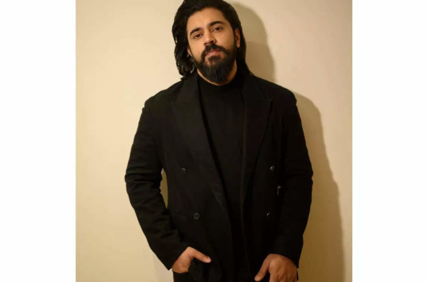#Mollywood handsome Young actor Nivin Pauly's lineup of films!!