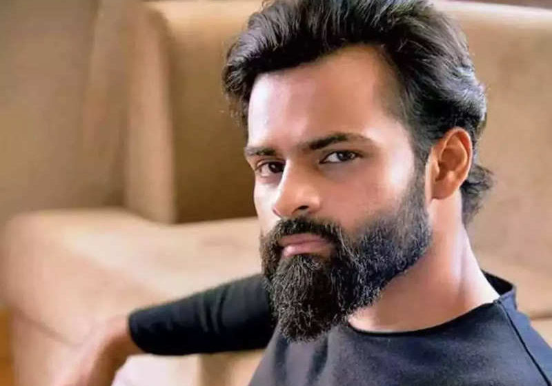 #Latest Update About Telugu Actor Sai Dharam Tej's Recovery And His Wedding Rumours!!