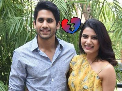 #Samantha stylist about 'ChaySam' in his deleted post!!!