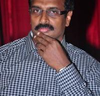 actor-arun-pandiyans-birthday