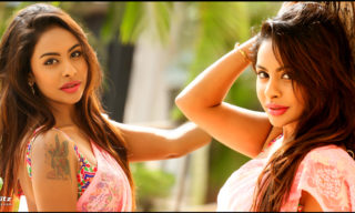 srireddy hot