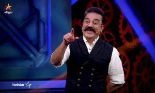 big boss aishwarya fight Archives - Latest Tamil Cinema News | Movie