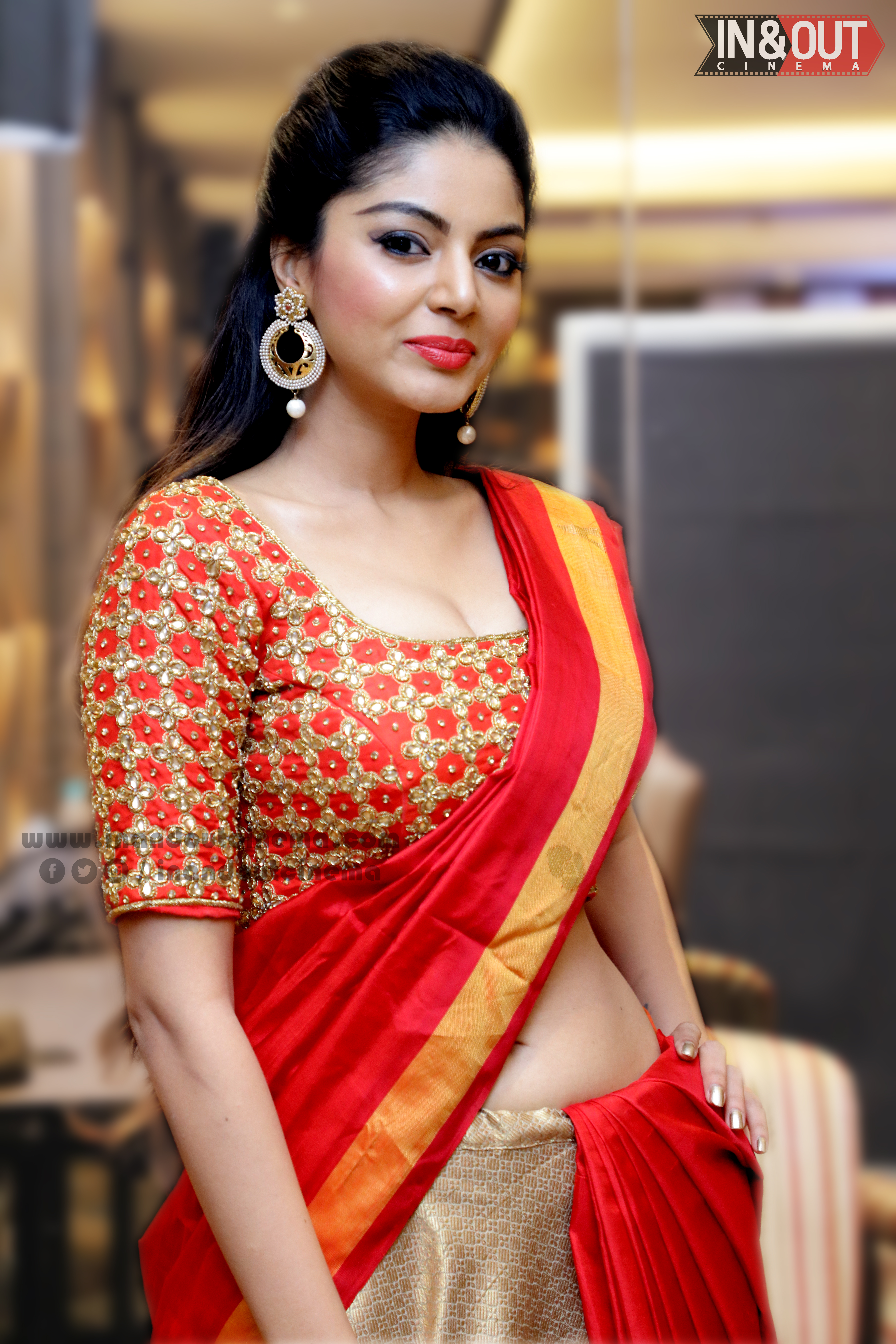 Sanam Shetty