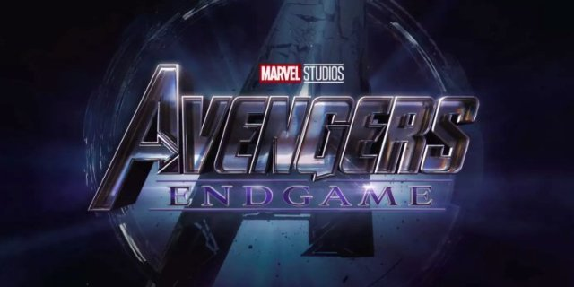 End Game: Theories Galore