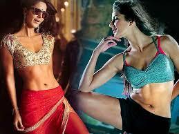 Katrina Kaif causes Insta stir with Bikini pic - Latest